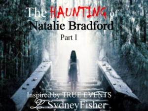 The Haunting of Natalie Bradford Final Cover Shot (2)