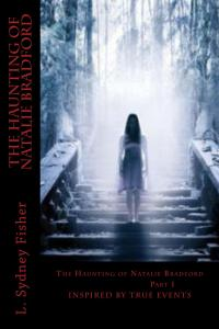 The_Haunting_of_Nata_Cover_for_Kindle
