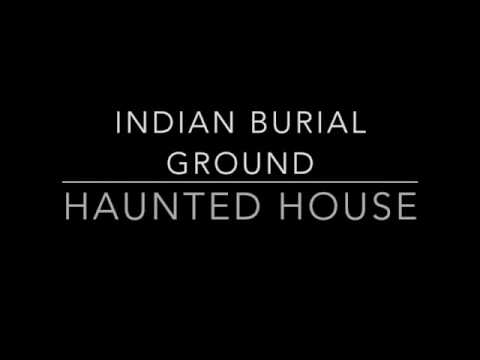 indian-burial-ground