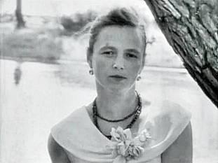 Nina Kulagina, Russian Psychic