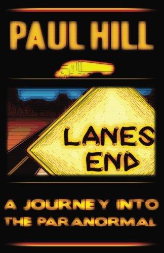 Lanes End