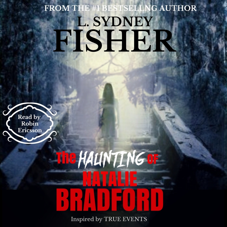 Bradford Part I Audio Cover (1)