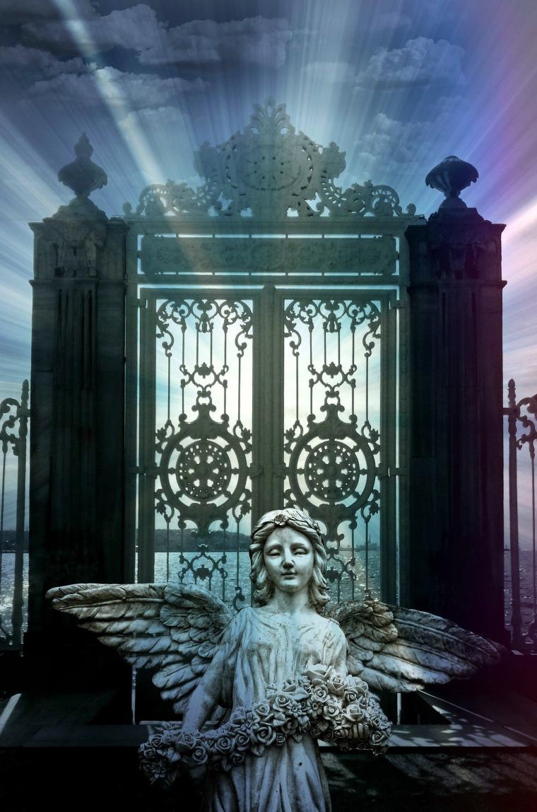 angel-1802589_1920