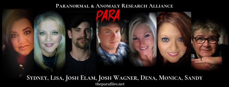 PARA Team (1)