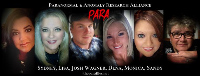 PARA Team (2)